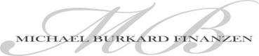 michael burkard mb finanzen ihr versicherungsmakler in d sseldorf geld und darlehn. Black Bedroom Furniture Sets. Home Design Ideas